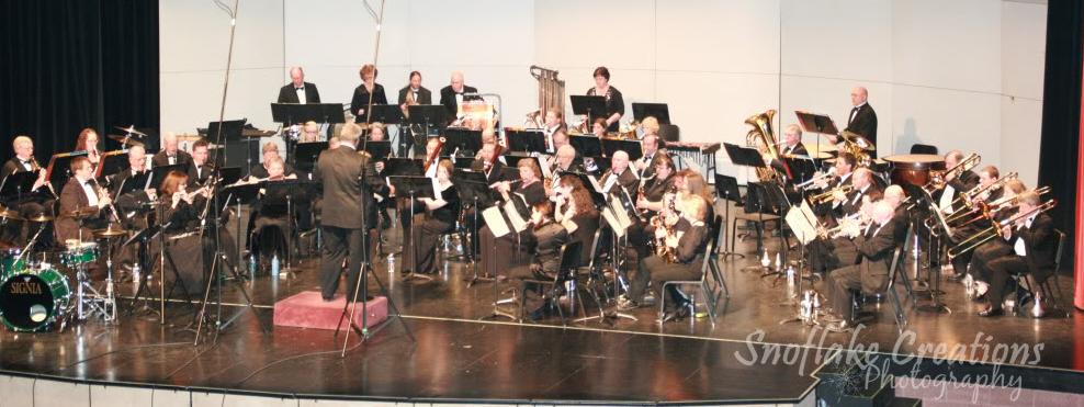 Murray_Concert_Band_Full