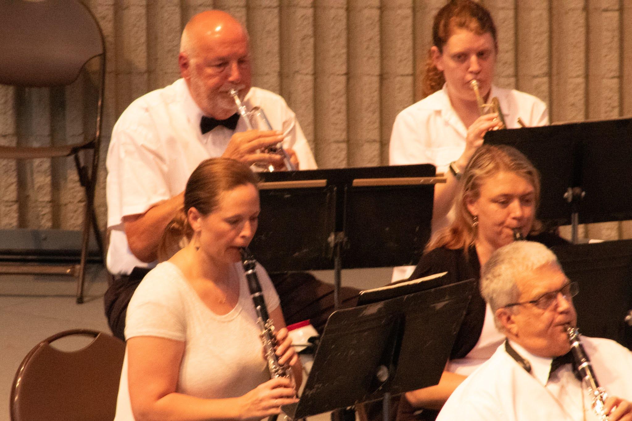 trumpet_clarinet